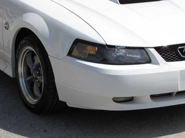 2004 Ford Mustang Convertible  GT Jacksonville , FL 17