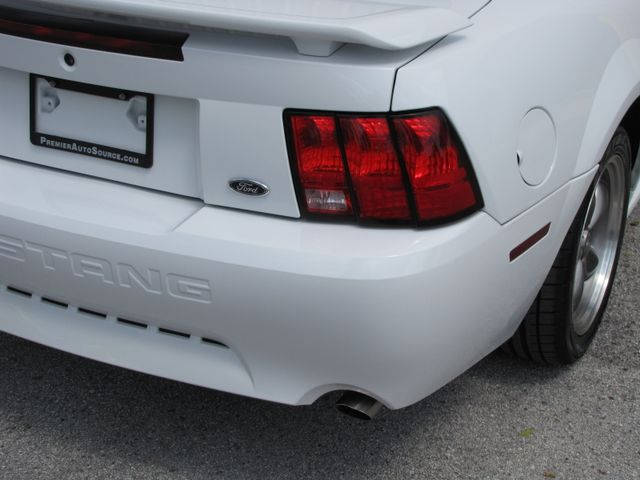 2004 Ford Mustang Convertible  GT Jacksonville , FL 24