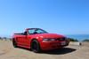 2004 Ford Mustang Premium Encinitas, CA