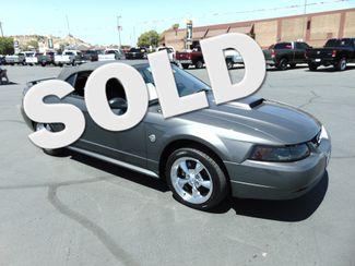 2004 Ford Mustang GT Premium   Kingman, Arizona   66 Auto Sales in Kingman Arizona