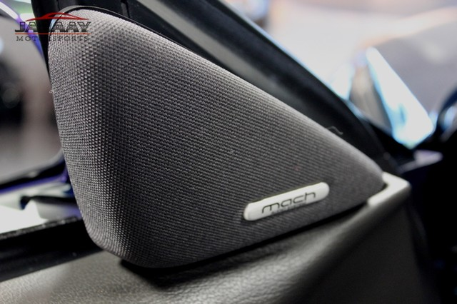 2004 Ford Mustang SVT Cobra Merrillville, Indiana 22