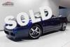 2004 Ford Mustang SVT Cobra Mystichrome Lansing, Illinois