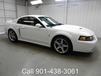 2004 Ford Mustang GT Deluxe Cobra Clone in  Tennessee