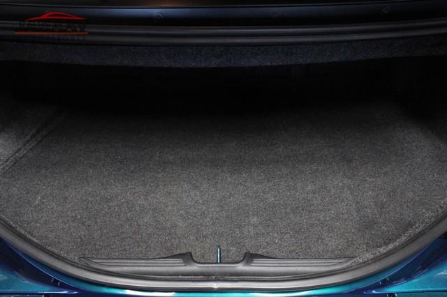 2004 Ford Mustang SVT Cobra Merrillville, Indiana 25