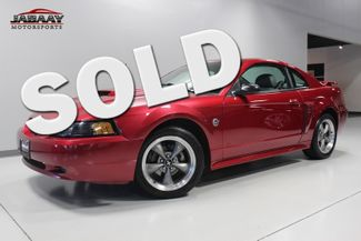 2004 Ford Mustang GT Premium Merrillville, Indiana