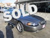 2004 Ford Mustang GT Deluxe Milwaukee, Wisconsin