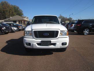 2004 Ford Ranger Edge Batesville, Mississippi 4