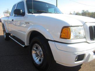 2004 Ford Ranger Edge Batesville, Mississippi 8