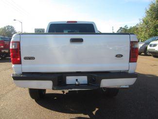 2004 Ford Ranger Edge Batesville, Mississippi 11