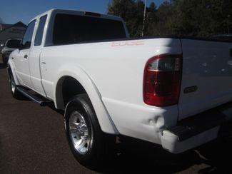 2004 Ford Ranger Edge Batesville, Mississippi 13