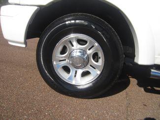 2004 Ford Ranger Edge Batesville, Mississippi 16