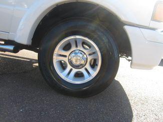 2004 Ford Ranger Edge Batesville, Mississippi 17
