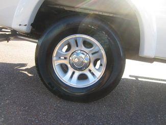 2004 Ford Ranger Edge Batesville, Mississippi 18