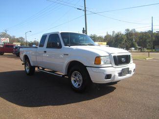 2004 Ford Ranger Edge Batesville, Mississippi 3