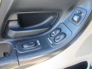2004 Ford Ranger Edge Batesville, Mississippi 20