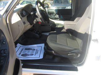 2004 Ford Ranger Edge Batesville, Mississippi 21