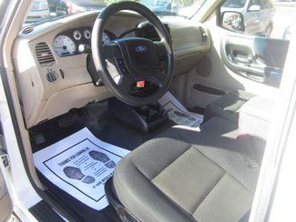 2004 Ford Ranger Edge Batesville, Mississippi 22