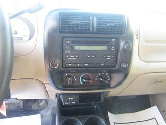 2004 Ford Ranger Edge Batesville, Mississippi 23