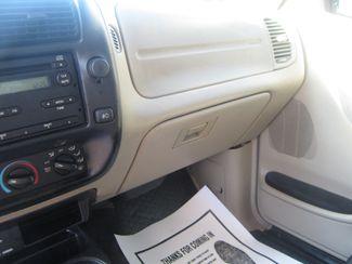 2004 Ford Ranger Edge Batesville, Mississippi 25