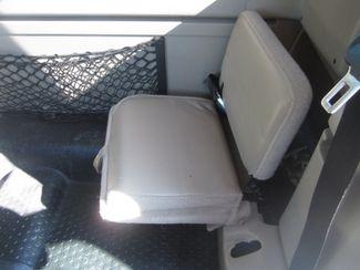 2004 Ford Ranger Edge Batesville, Mississippi 26