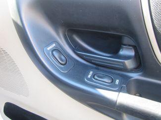 2004 Ford Ranger Edge Batesville, Mississippi 28