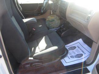 2004 Ford Ranger Edge Batesville, Mississippi 29