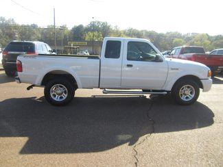 2004 Ford Ranger Edge Batesville, Mississippi 1