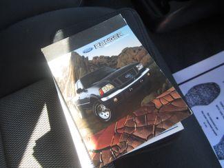 2004 Ford Ranger Edge Batesville, Mississippi 31