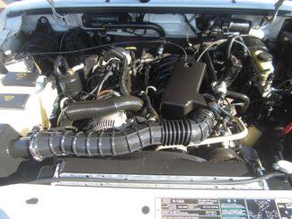 2004 Ford Ranger Edge Batesville, Mississippi 32
