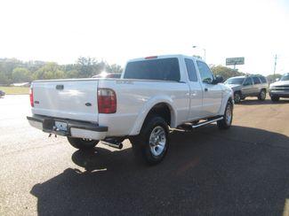 2004 Ford Ranger Edge Batesville, Mississippi 6