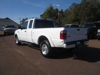 2004 Ford Ranger Edge Batesville, Mississippi 7