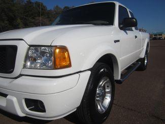 2004 Ford Ranger Edge Batesville, Mississippi 9