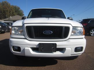 2004 Ford Ranger Edge Batesville, Mississippi 10