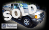 2004 Ford Ranger XLT FX4 Off-Road 4x4 Chico, CA