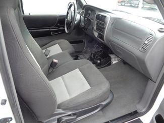 2004 Ford Ranger XLT Pickup Chico, CA 10