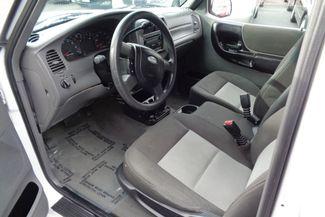 2004 Ford Ranger XLT Pickup Chico, CA 11