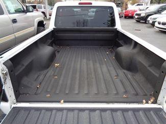 2004 Ford Ranger XLT Pickup Chico, CA 8