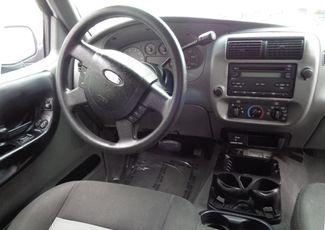 2004 Ford Ranger XLT Pickup Chico, CA 9