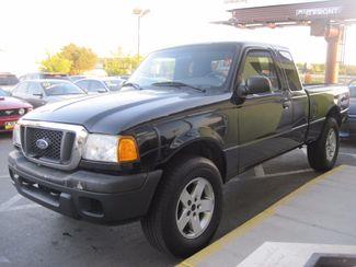 2004 Ford Ranger XLT Englewood, Colorado 1