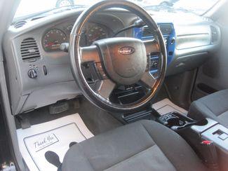 2004 Ford Ranger XLT Englewood, Colorado 10