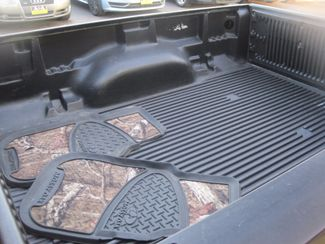 2004 Ford Ranger XLT Englewood, Colorado 14