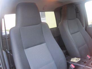 2004 Ford Ranger XLT Englewood, Colorado 19