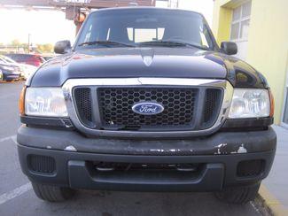2004 Ford Ranger XLT Englewood, Colorado 2