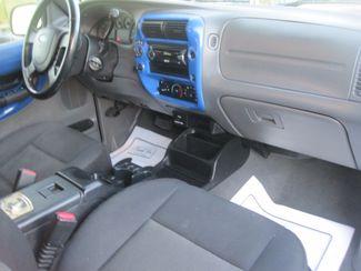2004 Ford Ranger XLT Englewood, Colorado 20