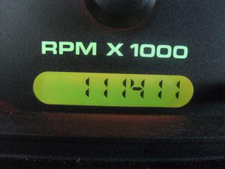 2004 Ford Ranger XLT Englewood, Colorado 22