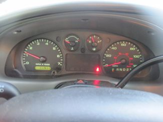 2004 Ford Ranger XLT Englewood, Colorado 23