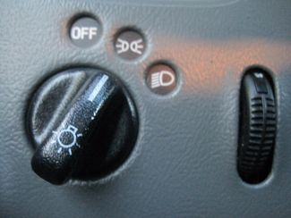 2004 Ford Ranger XLT Englewood, Colorado 34