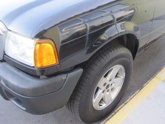 2004 Ford Ranger XLT Englewood, Colorado 37