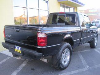 2004 Ford Ranger XLT Englewood, Colorado 4