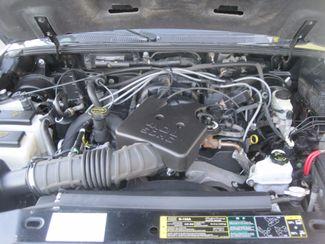 2004 Ford Ranger XLT Englewood, Colorado 51